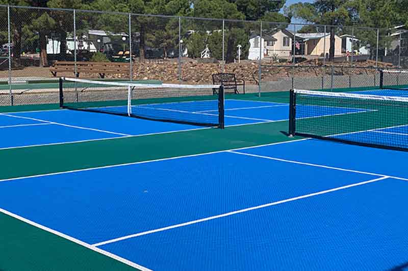 PS Pickleball courts4